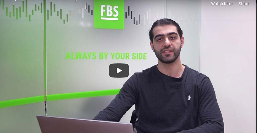 Forex TV Fore Trading