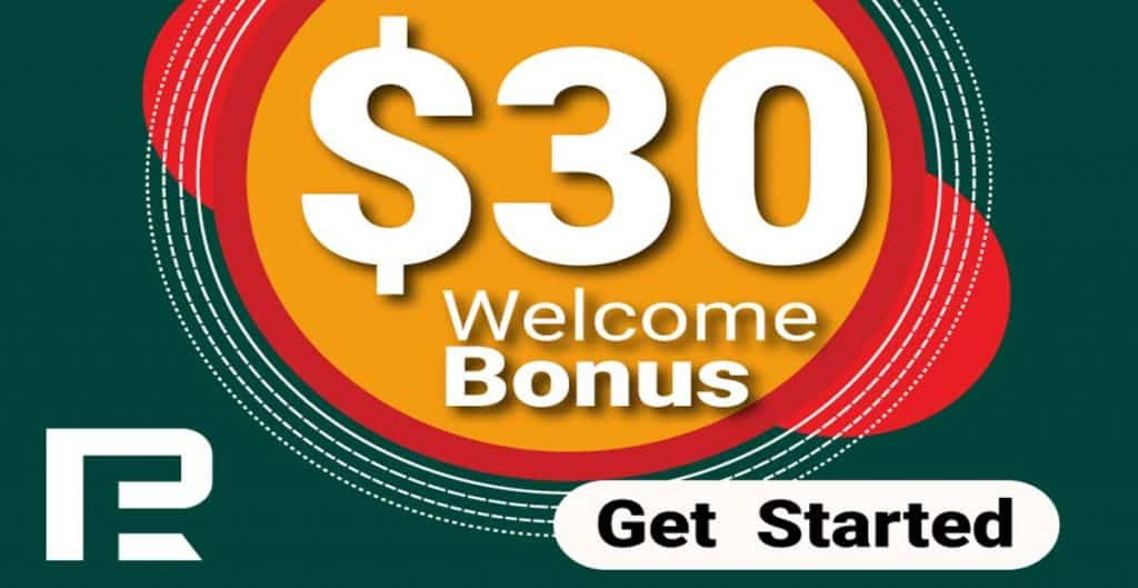 All Latest Forex Free Bonuses Archives - Forex Deposit Bonus and Forex No Deposit Bonus