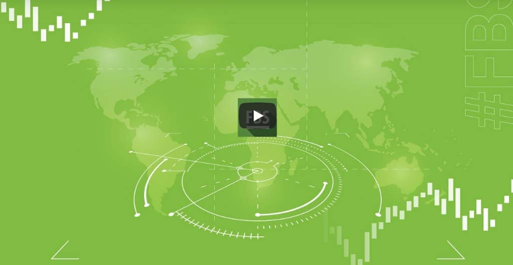 Forex Trading Plans 2020